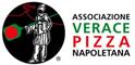 vpn-japan-logo-horizontal.png